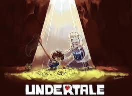 Review: Undertale