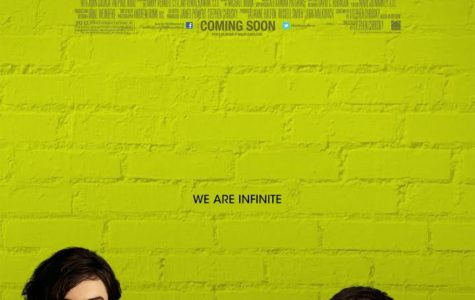 "Forgotten Flick: ""The Perks of Being a Wallflower"""