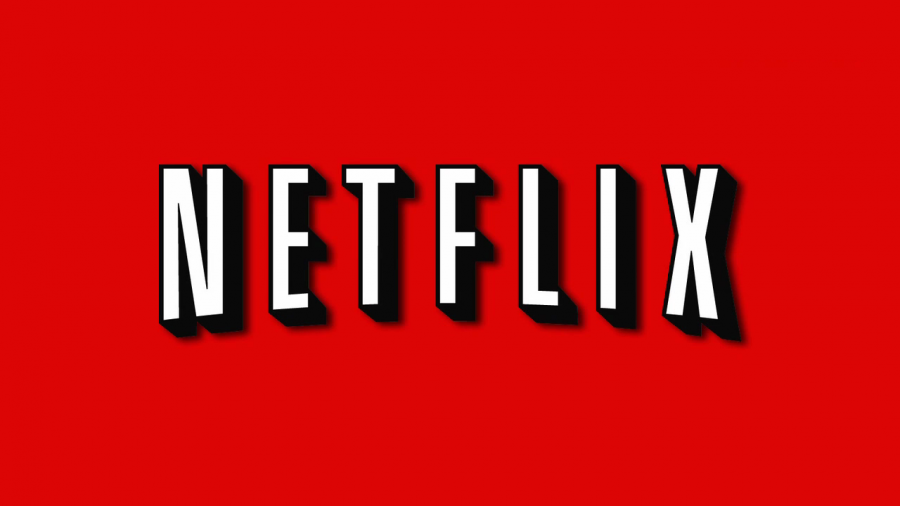 Netflix Hidden Gems