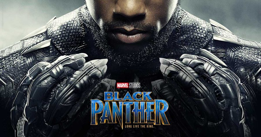 Time+to+Revisit+Black+Panther